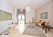 Apartament de vanzare, București (judet), Aleea Căuzași - Foto 1