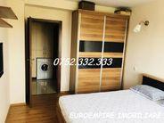 Apartament de vanzare, Constanța (judet), Tomis Plus - Foto 5