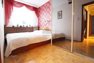 Mieszkanie na sprzedaż, Toruń, Na Skarpie - Foto 5