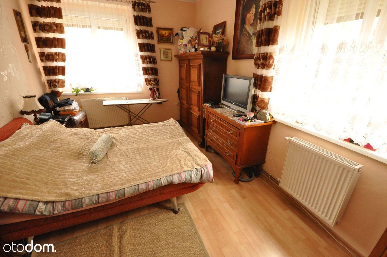 Mieszkanie na sprzedaż, Nysa, nyski, opolskie - Foto 4