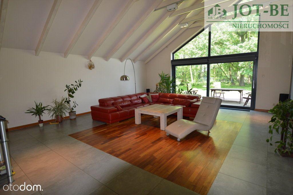 Dom na sprzedaż, Radomierzyce, wrocławski, dolnośląskie - Foto 4