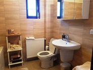Apartament de vanzare, Ilfov (judet), Intrarea Rezervelor - Foto 13