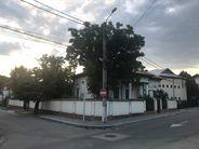 Casa de vanzare, Olt (judet), Slatina - Foto 2