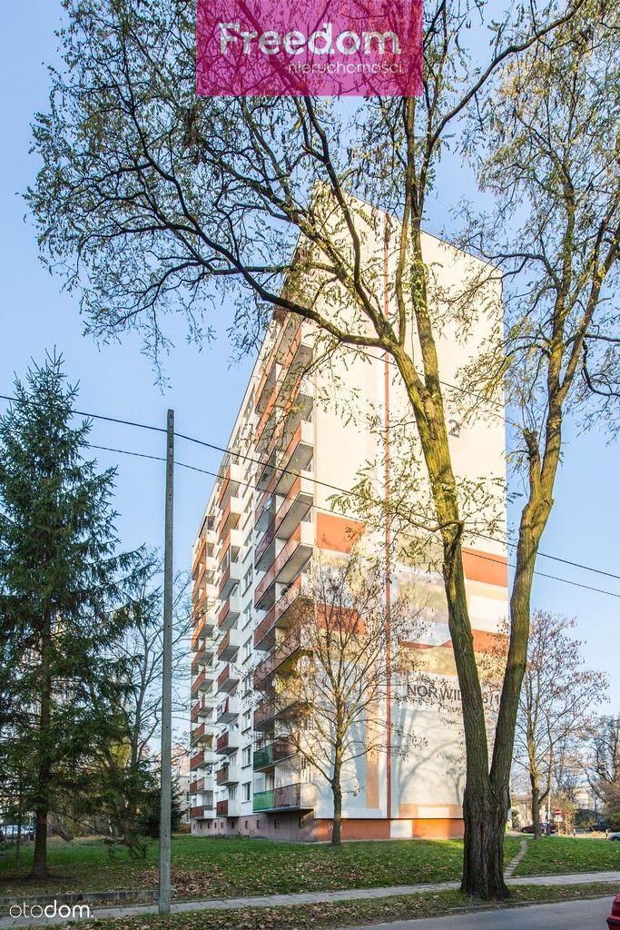 Mieszkanie na sprzedaż, Łódź, Karolew - Foto 12