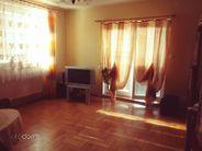 Dom na sprzedaż, Trzebnica, trzebnicki, dolnośląskie - Foto 6