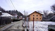Teren de Vanzare, Vâlcea (judet), Intrarea Cetățuia - Foto 7