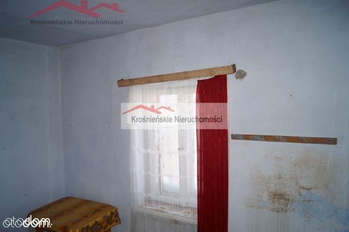 Dom na sprzedaż, Dukla, krośnieński, podkarpackie - Foto 7