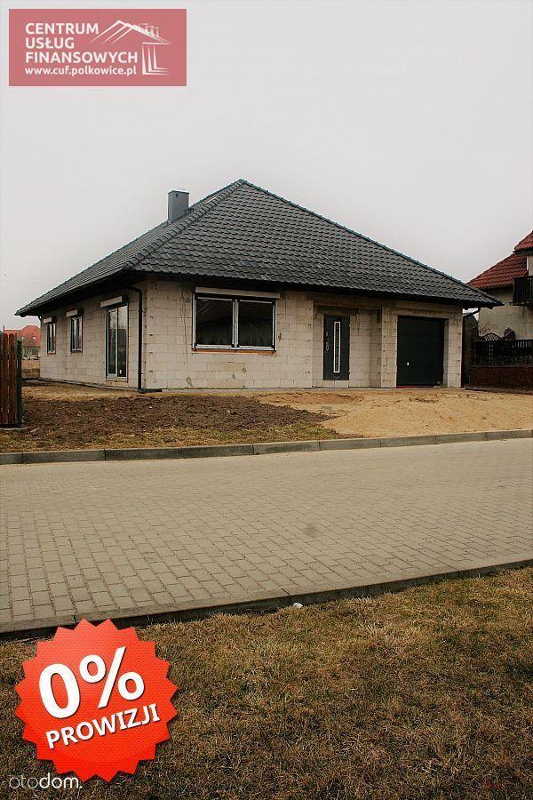 Dom na sprzedaż, Radwanice, polkowicki, dolnośląskie - Foto 7