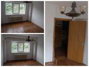 Apartament de vanzare, Vâlcea (judet), Râmnicu Vâlcea - Foto 4
