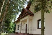 Dom na sprzedaż, Konopnica, lubelski, lubelskie - Foto 1