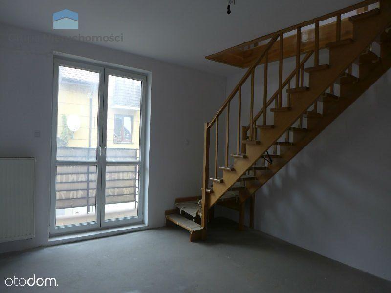 Mieszkanie na sprzedaż, Kraków, Górka Narodowa - Foto 8