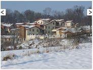 Mieszkanie na sprzedaż, Węgrzce, krakowski, małopolskie - Foto 12