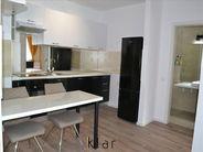 Apartament de inchiriat, Cluj (judet), Strada Trifoiului - Foto 6