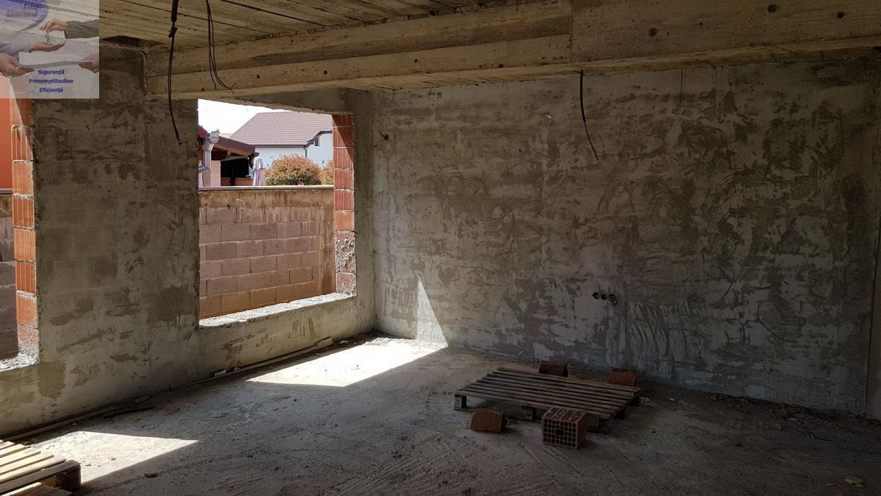 Casa de vanzare, Bihor (judet), Sântandrei - Foto 6