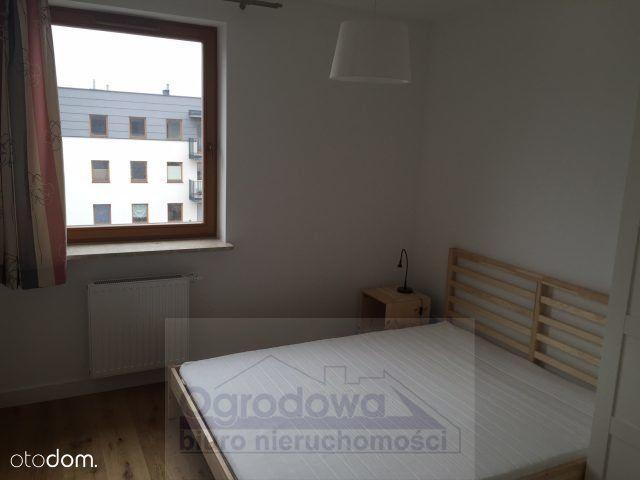 Mieszkanie na wynajem, Warszawa, Dolny Mokotów - Foto 4