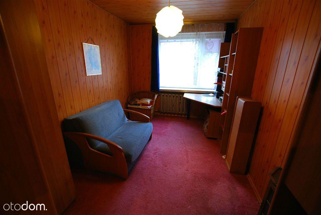 Mieszkanie na sprzedaż, Sosnowiec, Zagórze - Foto 14