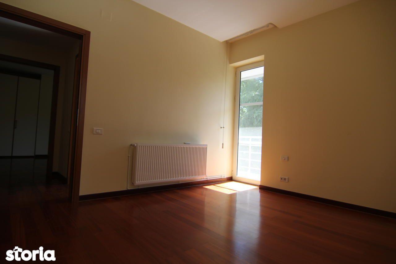 Apartament de vanzare, București (judet), Primăverii - Foto 8