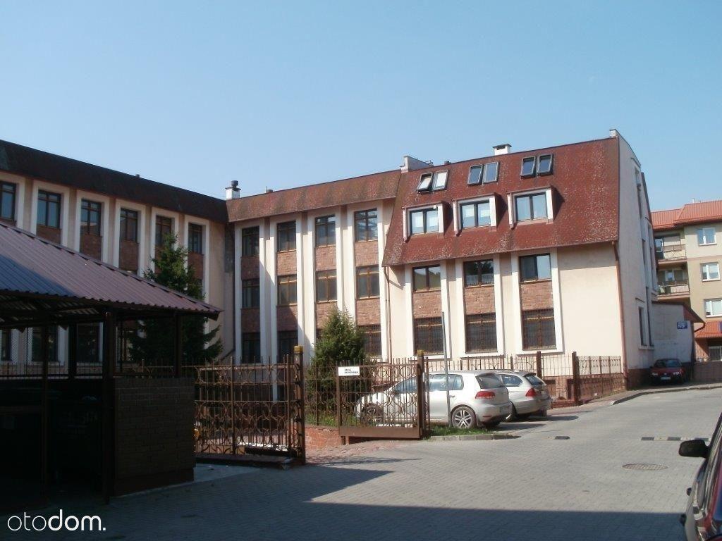 Lokal użytkowy na sprzedaż, Suwałki, podlaskie - Foto 3