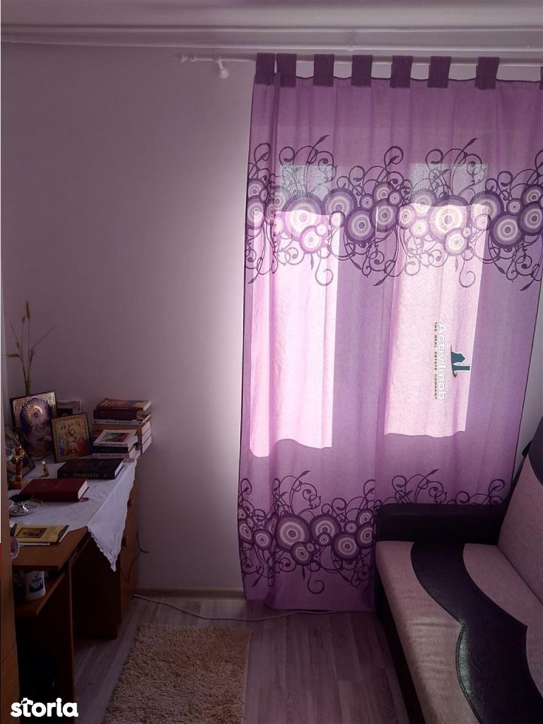 Apartament de vanzare, Deva, Hunedoara - Foto 3