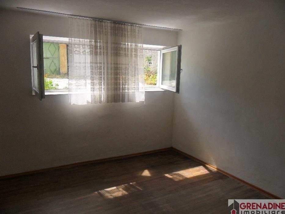 Apartament de vanzare, Brașov (judet), Braşov - Foto 1