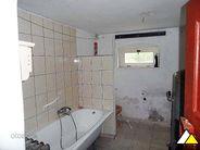 Dom na sprzedaż, Mirsk, lwówecki, dolnośląskie - Foto 9