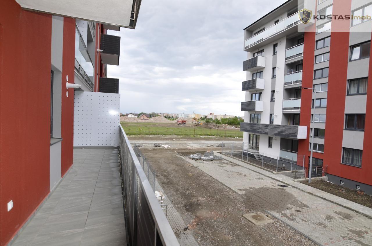 Apartament de vanzare, Brasov - Foto 4