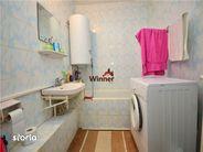 Apartament de vanzare, Ilfov (judet), Strada Mărgăritarului - Foto 12