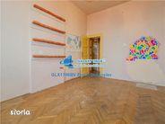 Apartament de vanzare, Brașov (judet), Strada Dobrogeanu Gherea - Foto 3