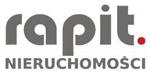 To ogłoszenie dom na sprzedaż jest promowane przez jedno z najbardziej profesjonalnych biur nieruchomości, działające w miejscowości Raciechowice, myślenicki, małopolskie: Biuro Nieruchomości RAPIT s.c.