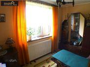 Dom na sprzedaż, Pszczyna, pszczyński, śląskie - Foto 18