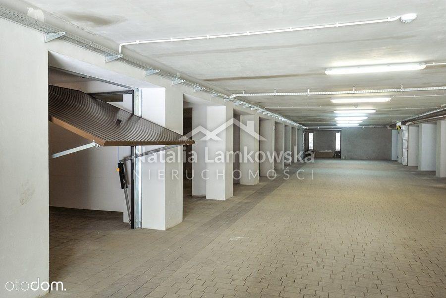 Mieszkanie na sprzedaż, Grudziądz, Tarpno - Foto 17