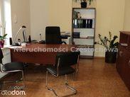Lokal użytkowy na sprzedaż, Częstochowa, Centrum - Foto 1