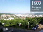 Apartament de vanzare, Cluj (judet), Strada Frunzișului - Foto 1