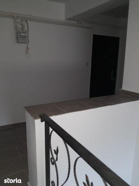 Apartament de vanzare, Ilfov (judet), Strada Smârdan - Foto 4
