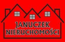 To ogłoszenie mieszkanie na sprzedaż jest promowane przez jedno z najbardziej profesjonalnych biur nieruchomości, działające w miejscowości Wąbrzeźno, wąbrzeski, kujawsko-pomorskie: JANUCZEK NIERUCHOMOŚCI Marek Macikowski