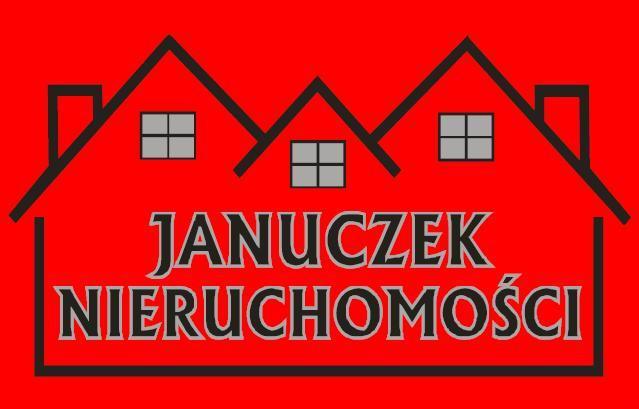 JANUCZEK NIERUCHOMOŚCI Marek Macikowski