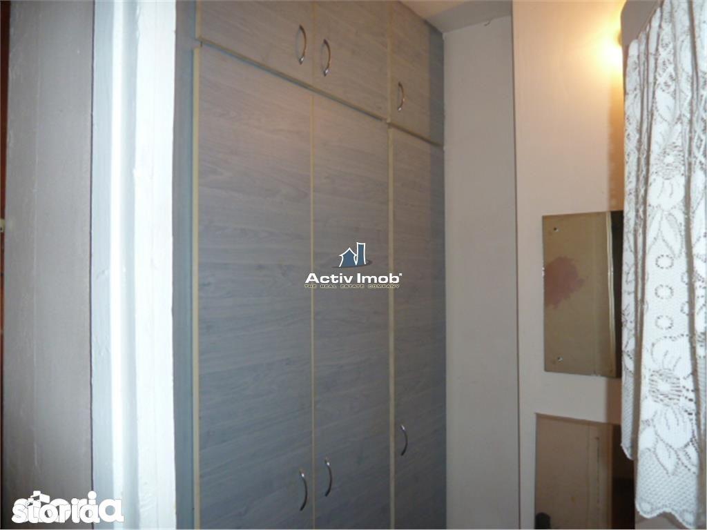 Apartament de vanzare, Maramureș (judet), Strada Grănicerilor - Foto 3