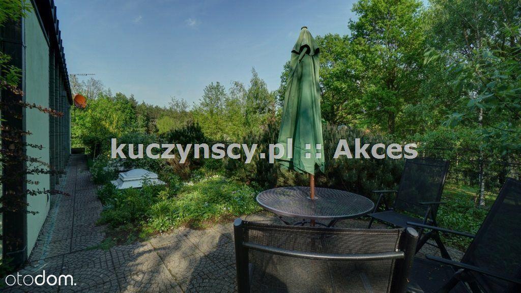Dom na sprzedaż, Warszawa, Wiśniewo - Foto 13