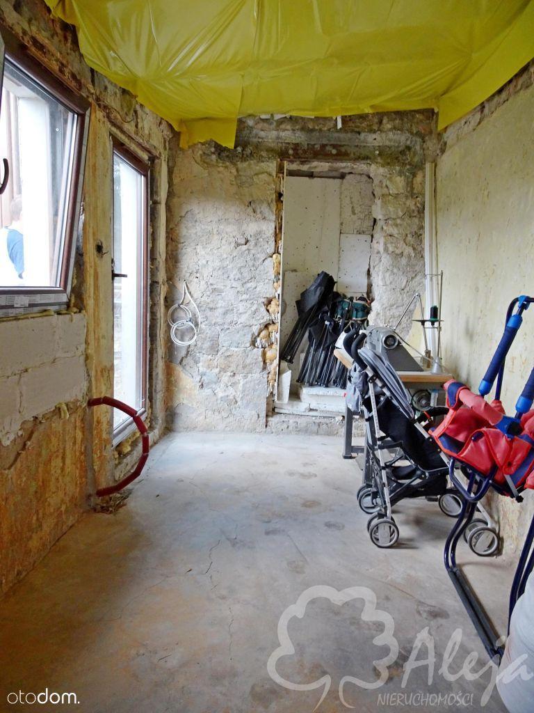 Dom na sprzedaż, Częstochowa, Zawodzie - Dąbie - Foto 9