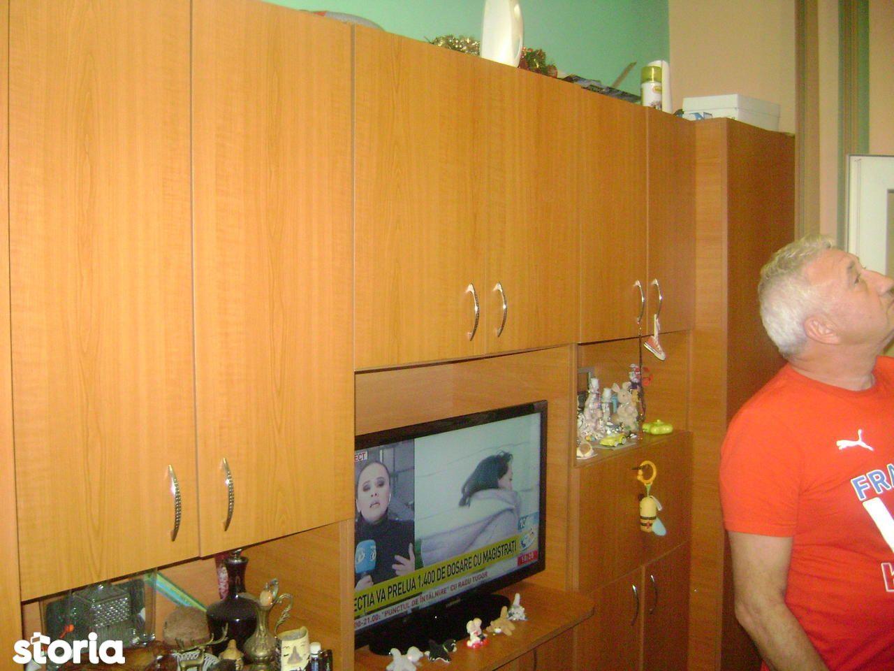 Apartament de vanzare, Constanța (judet), Aleea Pelicanului - Foto 11