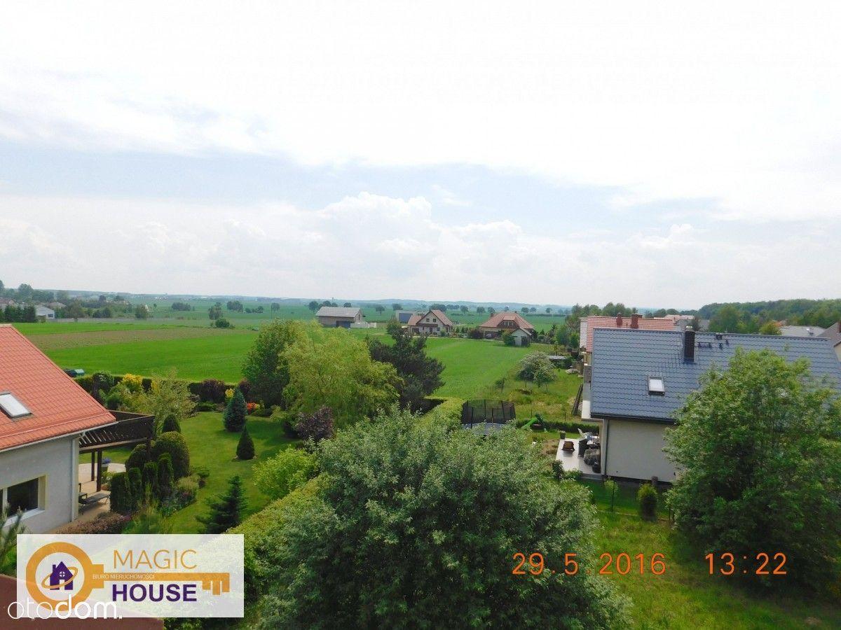 Mieszkanie na sprzedaż, Gdańsk, Osowa - Foto 13