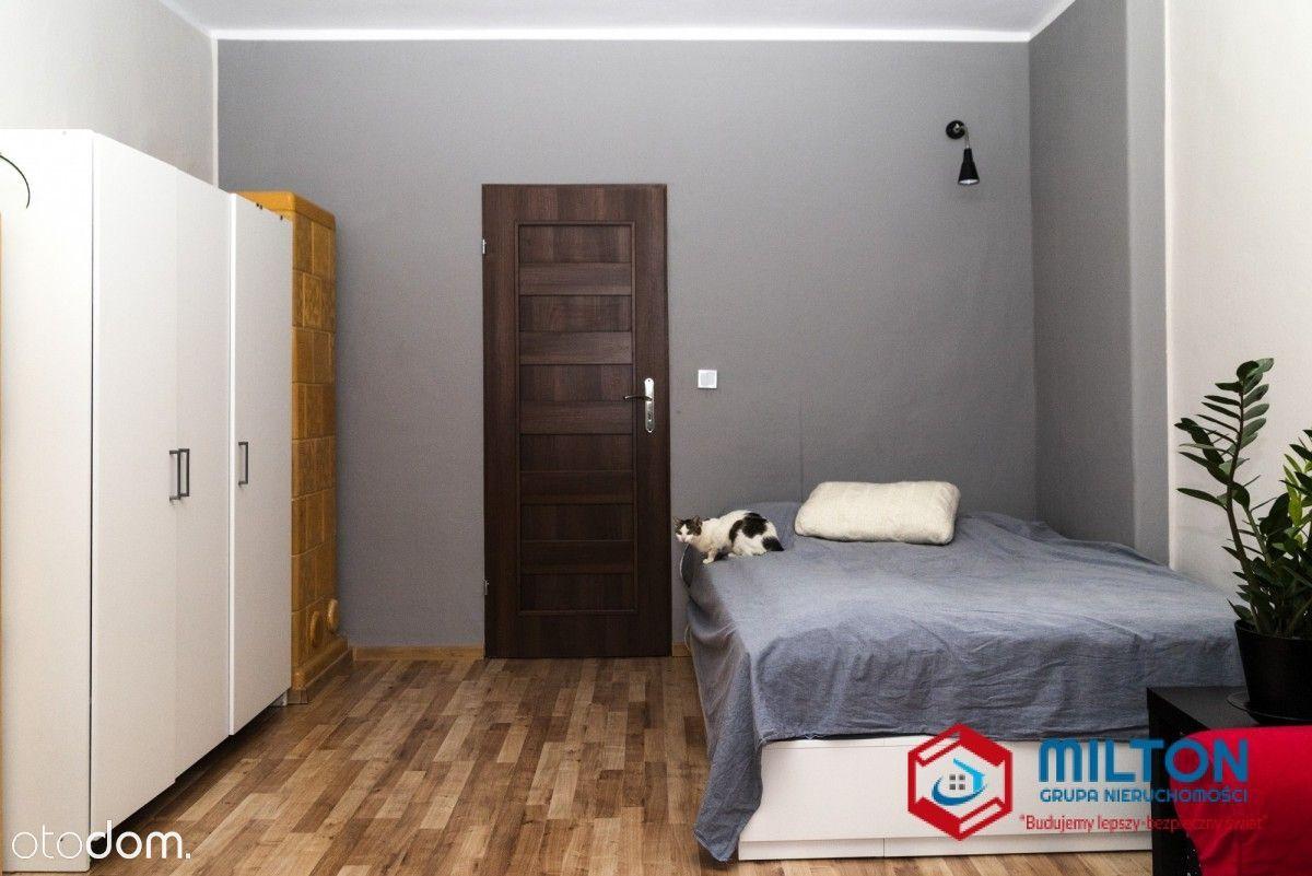 Mieszkanie na sprzedaż, Wrocław, Szczepin - Foto 5