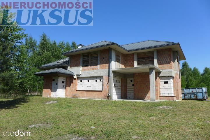 Dom na sprzedaż, Borowina, piaseczyński, mazowieckie - Foto 2