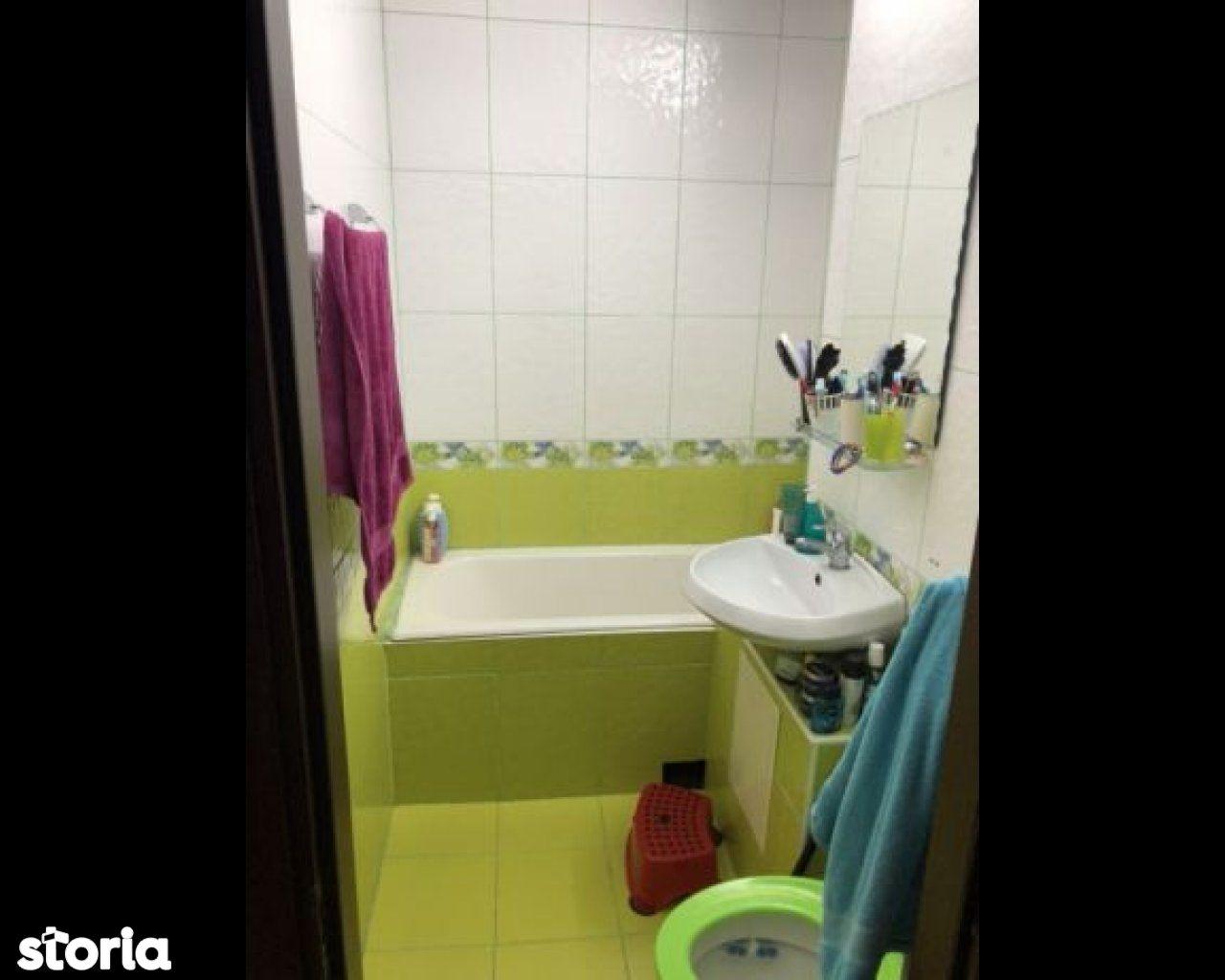 Apartament de vanzare, Cluj (judet), Plopilor - Foto 14