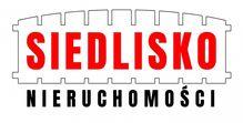 Deweloperzy: Siedlisko Nieruchomości - Sosnowiec, śląskie