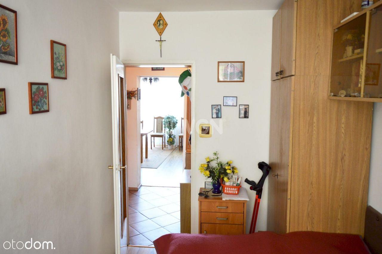 Mieszkanie na sprzedaż, Trzcianka, czarnkowsko-trzcianecki, wielkopolskie - Foto 5