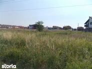 Teren de Vanzare, Cisnadie, Sibiu - Foto 1