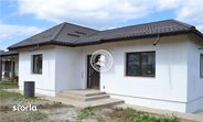 Casa de vanzare, Iași (judet), Valea Adâncă - Foto 9