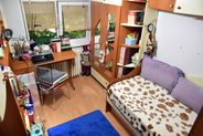 Apartament de vanzare, Constanța (judet), Inel 2 - Foto 12