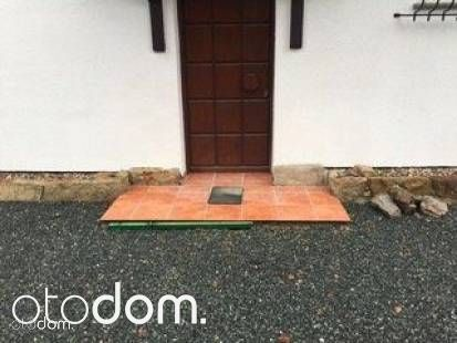 Dom na sprzedaż, Kudowa-Zdrój, kłodzki, dolnośląskie - Foto 15
